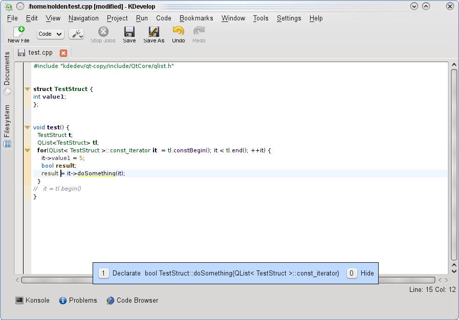 function_declaration_assistant_1