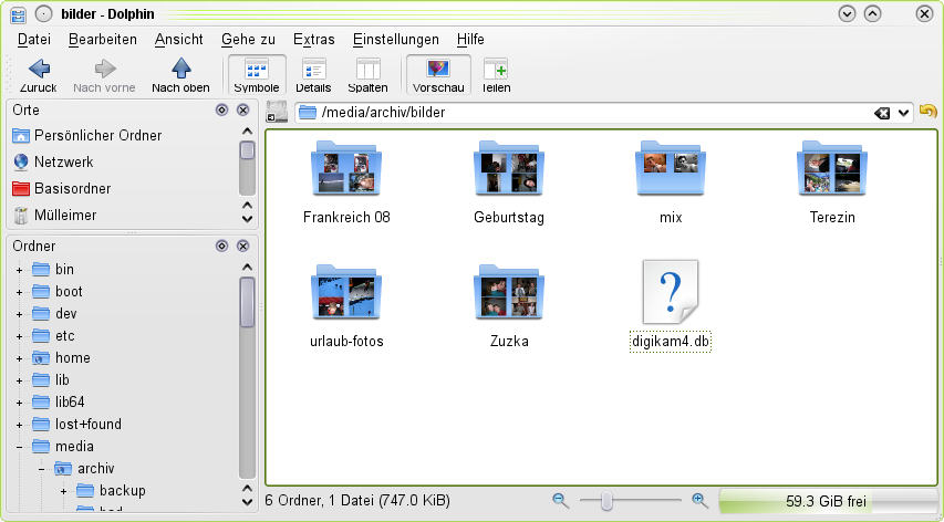 folder_previews